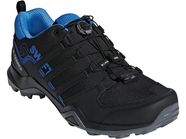 adidas TERREX Swift R2 Shoes Herren core black